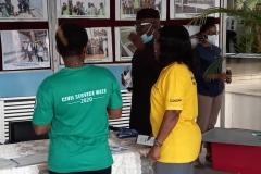 Civil Service Week Celebrations-2020